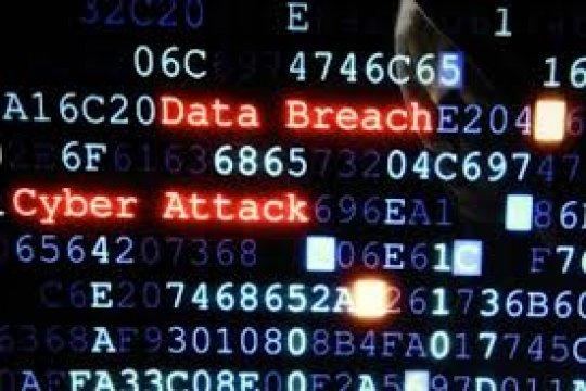 Les Cas types de cybersécurité(Attaque des anniversaires)