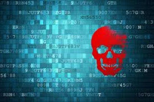 Les Cas types de cybersécurité(Logiciel malveillant (malware))